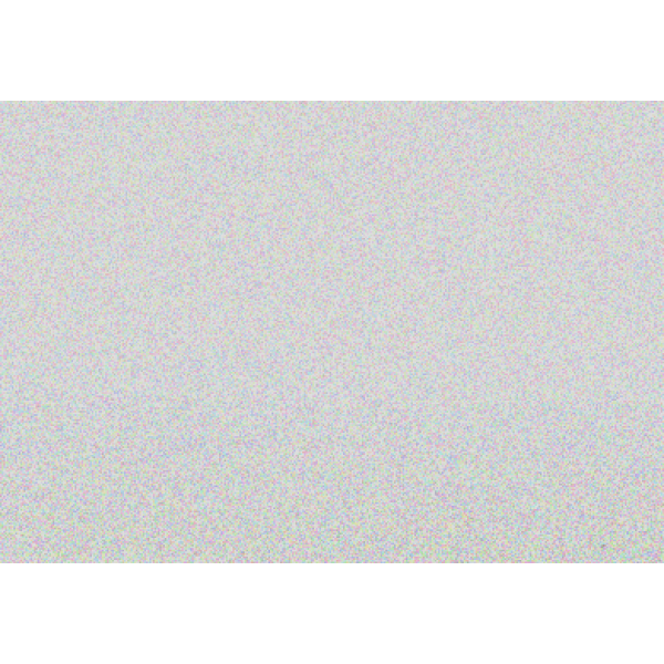 Jaluzele orizontale Aluminiu Clasic 190