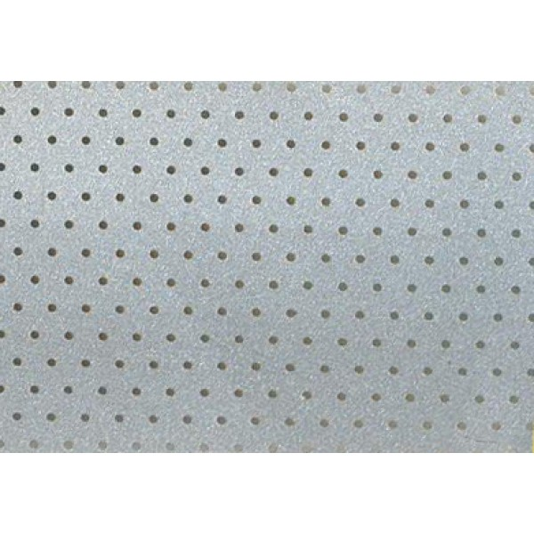 Jaluzele orizontale Aluminiu Perforat 200