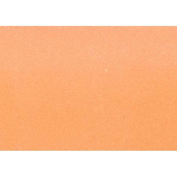 Jaluzele orizontale Aluminiu Clasic 700