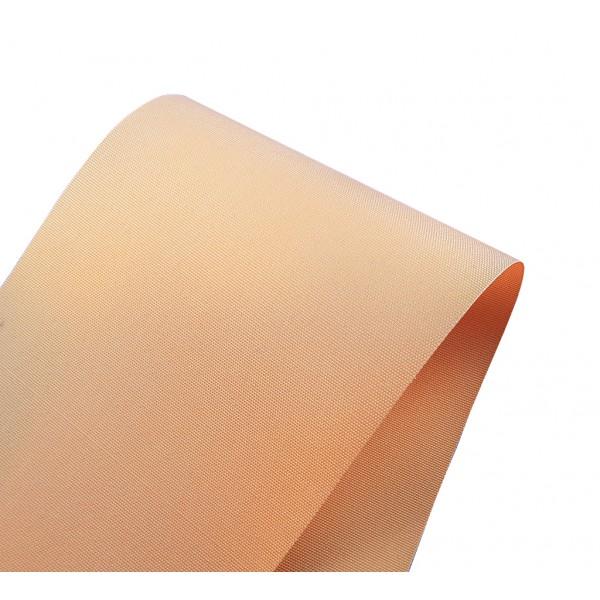Blades for vertical blinds, Eco V74, blade width 127 mm