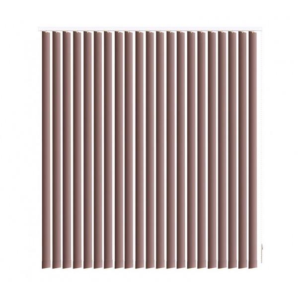 Blades for vertical blinds, Eco V78, blade width 127 mm