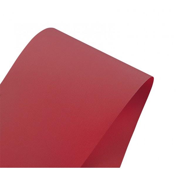 Blades for vertical blinds, Eco V79, blade width 127 mm