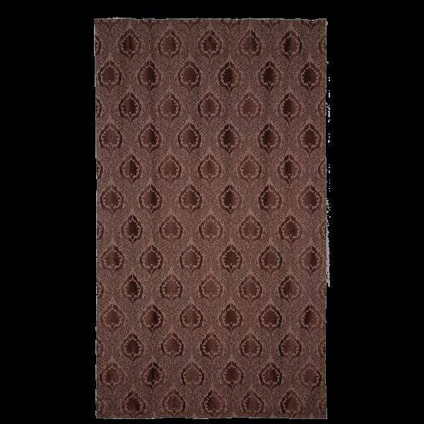 Drape BLACK-OUT 60028-15, workmanship included