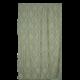Drape BLACK-OUT 60028-16, workmanship included