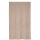 Drape BLACK-OUT 60028-21, workmanship included