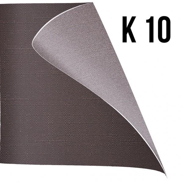 Rulou textil Romance Colors K10