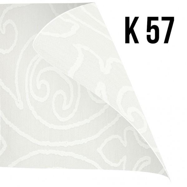 Rulou textil Artdesign K57