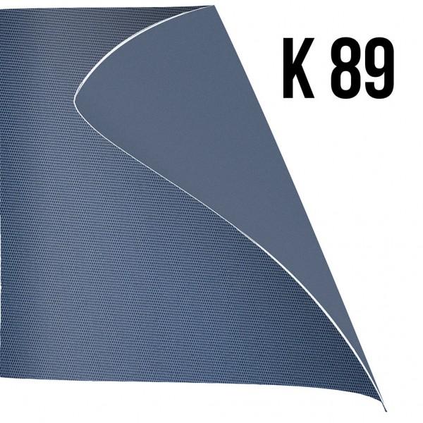Rulou textil Romance Colors Blo K89