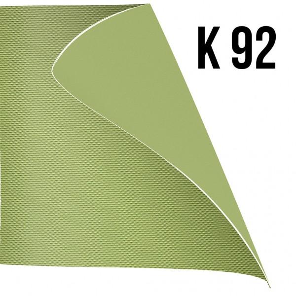 Rulou textil Romance Colors Blo K92