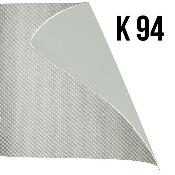 Rulou textil Romance Colors Blo K94