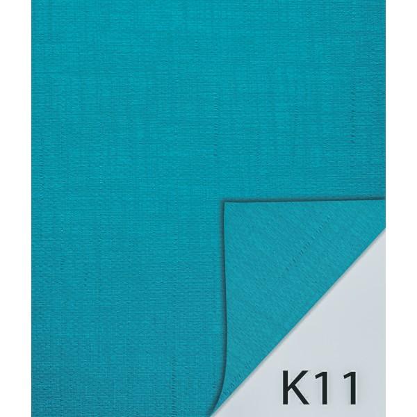 Rulou textil Romance Colors K11