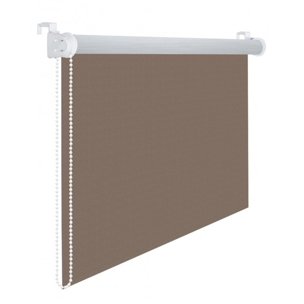 Rulou textil clemfix material opac Termo K139
