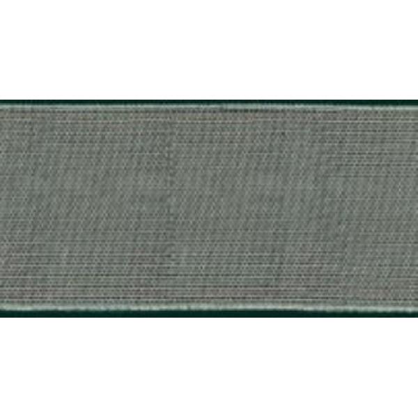 Transparent curtain tape 20550/100