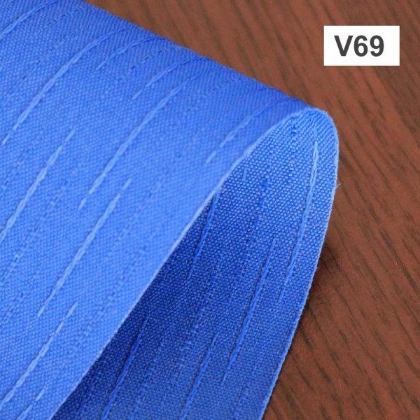 Blades for vertical blinds, Van Gogh, blade width 127 mm