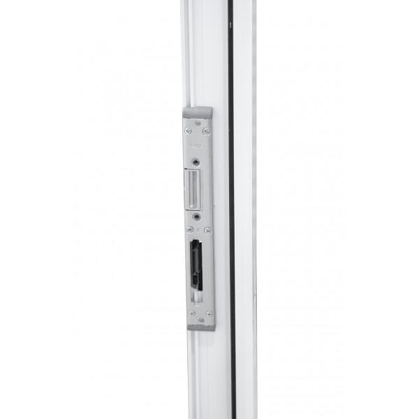 Usa intrare ANA, profil VEKA,900x2000,dreapta-Stoc