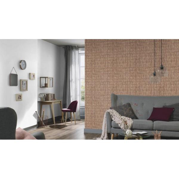 Wallpaper Erismann 10X0,53 m, Vlies, Instawalls 639 311