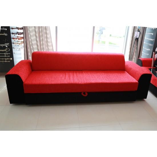Canapea extensibila Dana - 3 locuri