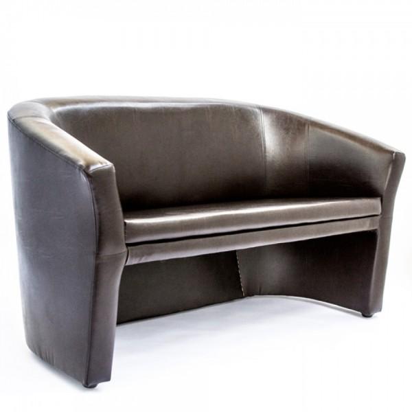 Couch Iulia