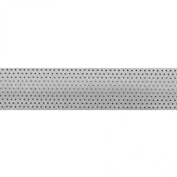 Horizontal blinds Perforated aluminum, custom dimensions