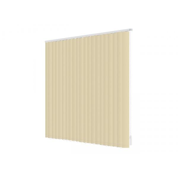 Blades for vertical blinds, Eco V72, blade width 127 mm