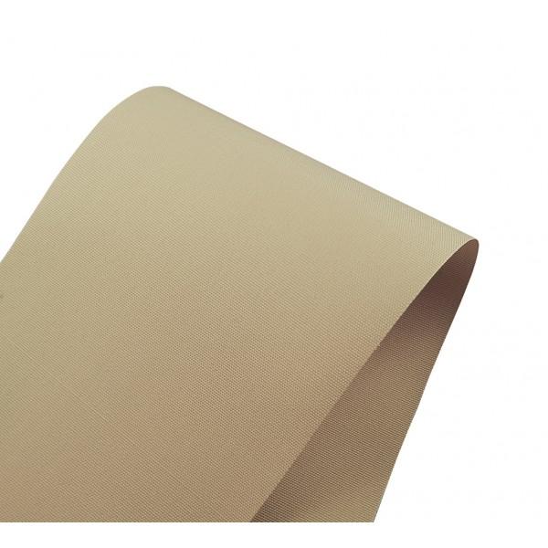 Blades for vertical blinds, Eco V73, blade width 127 mm
