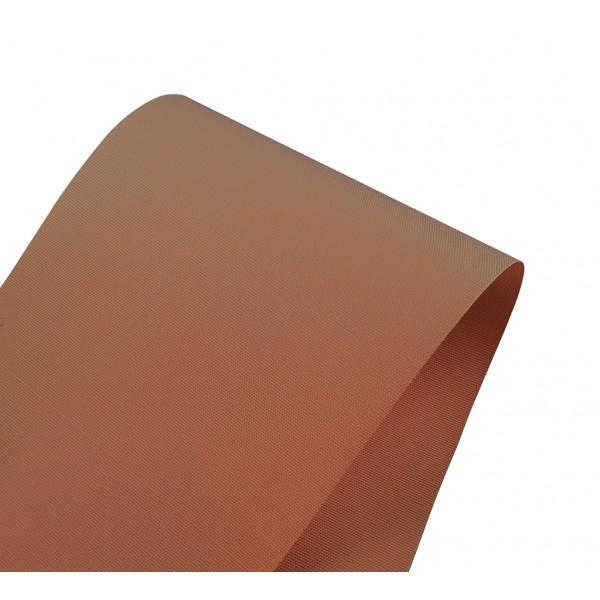 Blades for vertical blinds, Eco V75, blade width 127 mm