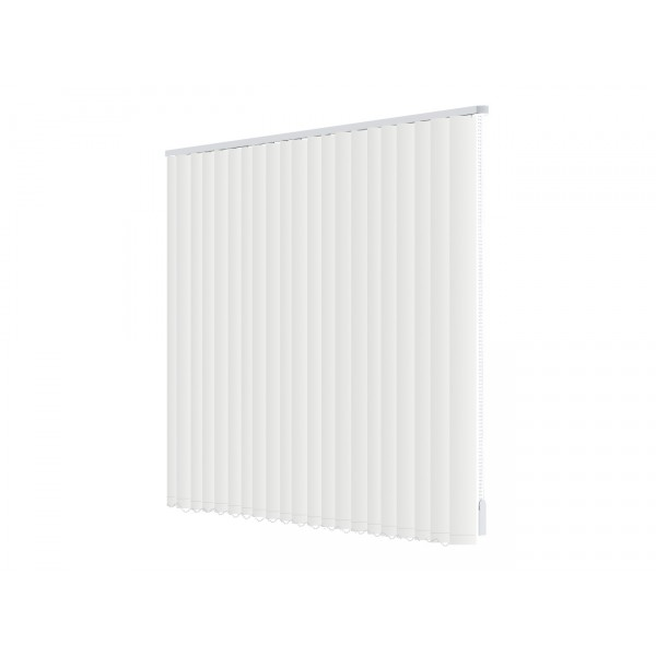 Blades for vertical blinds, Eco V76, blade width 127 mm