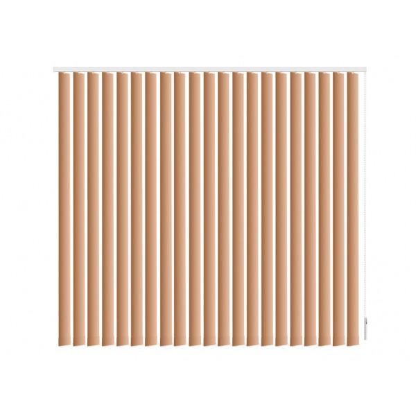 Blades for vertical blinds, Eco V77, blade width 127 mm